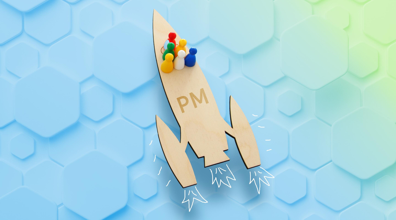 Роль Product Manager в стартапах