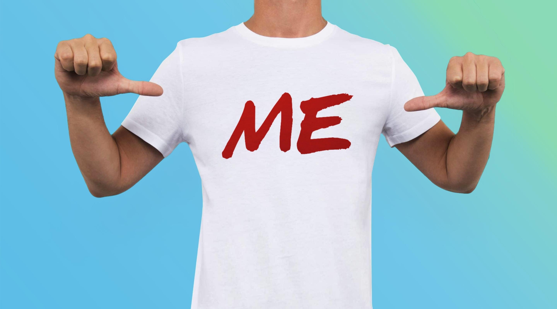 Личный бренд: что это, зачем он нужен, и получится ли у меня?