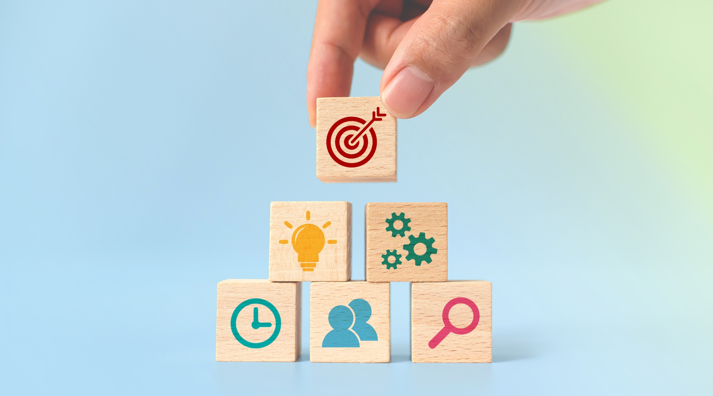 Онлайн мастер-класс «Product Marketing. Part 2»