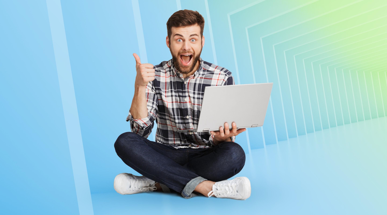 10 советов, как выбрать курсы программирования