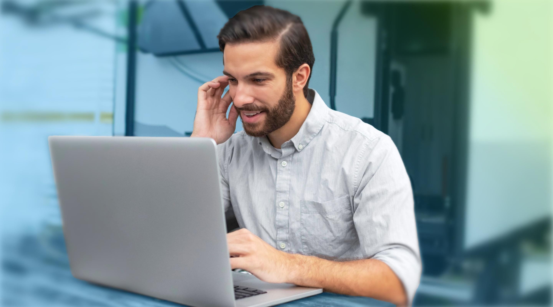 Как пройти собеседование на должность QA Manual?