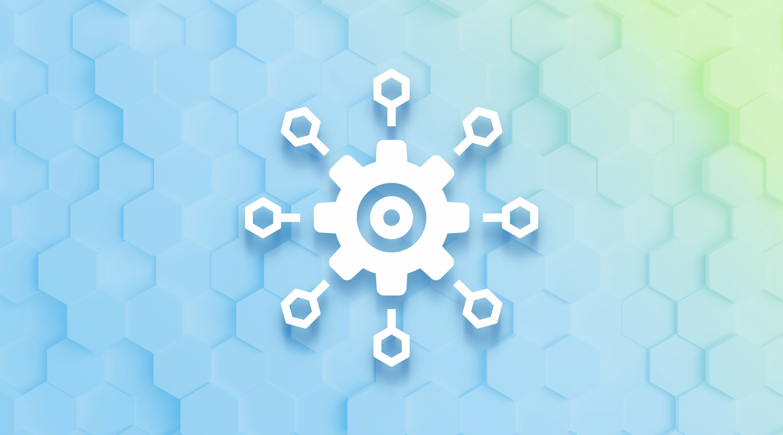 Webinar — Sharing Production Data across Microservices