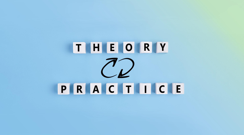 Теория в практику: как внедрять изменения