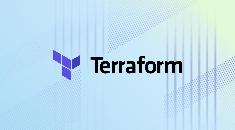 Terraform: что это и для чего он нужен