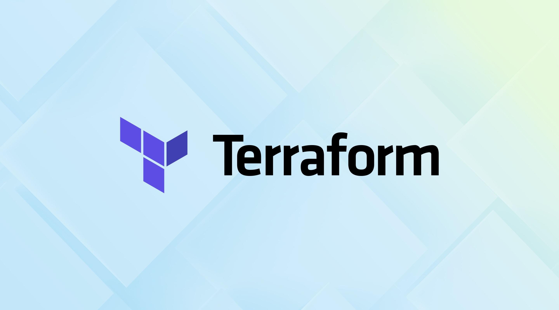 Terraform — начинайте использовать, если ещё нет