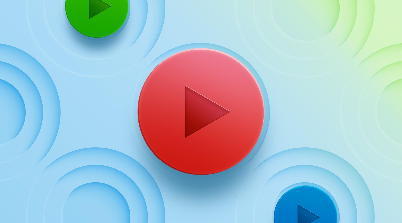 Як відеозаписи занять допомагають у процесі навчання