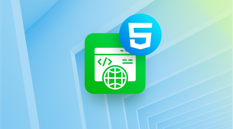 Как создать веб-страницу с HTML/CSS: От идеи до готового продукта