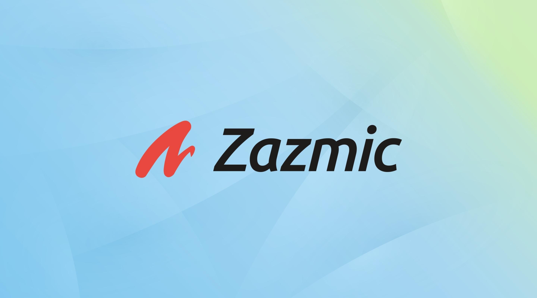 «IT-отрасль в Украине ждет успех», — компания Zazmic Inc.