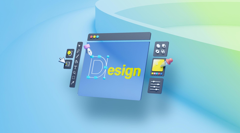 Майстер-клас «Як новачку стартувати в дизайні» в Одесі