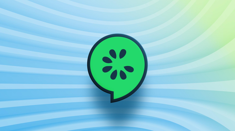 Як описати User stories, використовуючи мову Gherkin