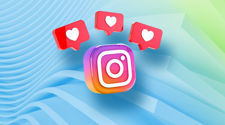 Как оформить визуал для Instagram