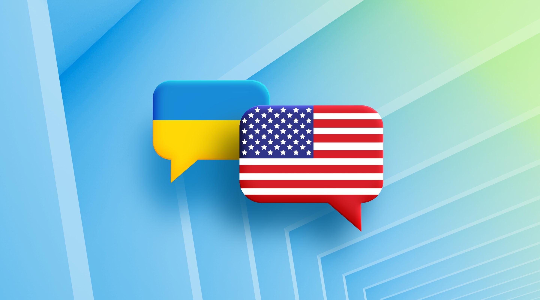 Soft skills: Коммуникация с иностранными заказчиками
