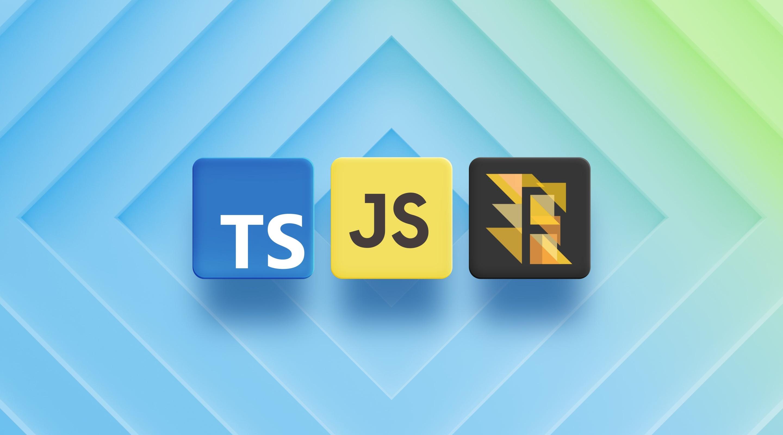 Строгая типизация: Typescript, Flow, Javascript — быть или не быть?