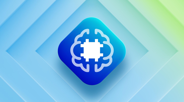 Майстер-клас «Машинне навчання, математика і програмування. Як вчитися і не блукати» в Києві