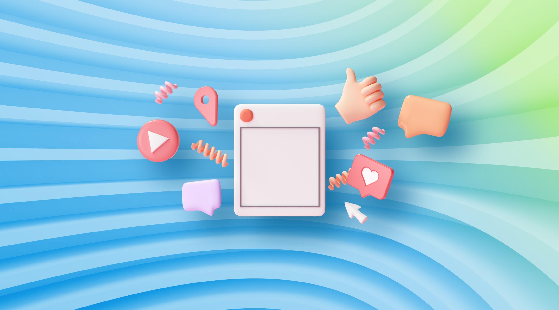 SMM для бізнесу: як вести соціальні мережі, щоб бути в тренді