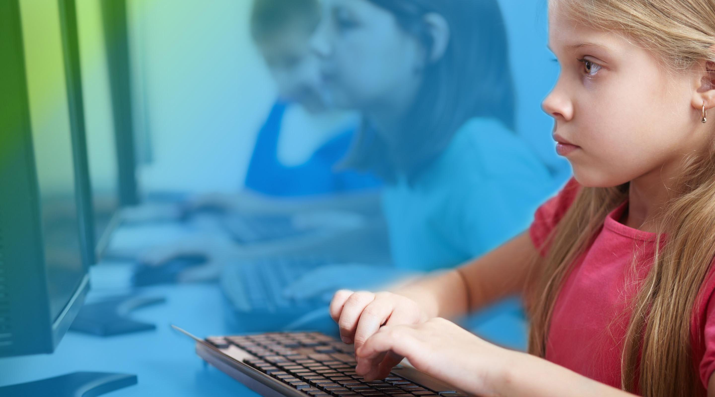 Открытый урок «Создание сайта» в Харькове 2 февраля