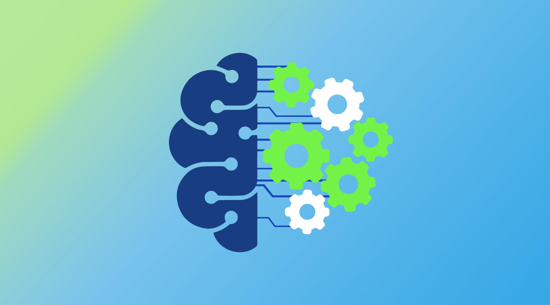 Что такое искусственный интеллект, каким бывает и где применяется