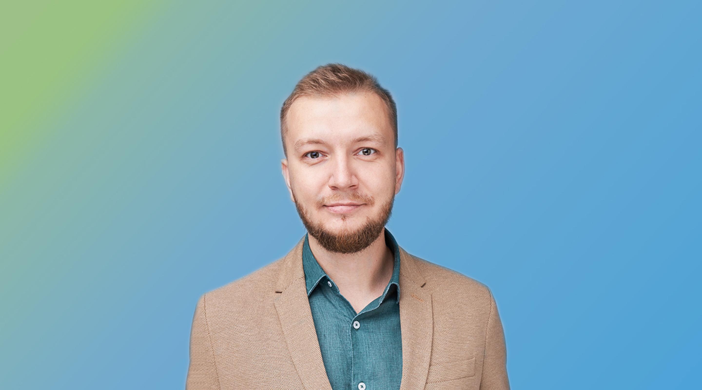 СEO Clockwise Software Андрей Цыганков: «Мы всегда делаем чуть больше, чем от нас ожидают»