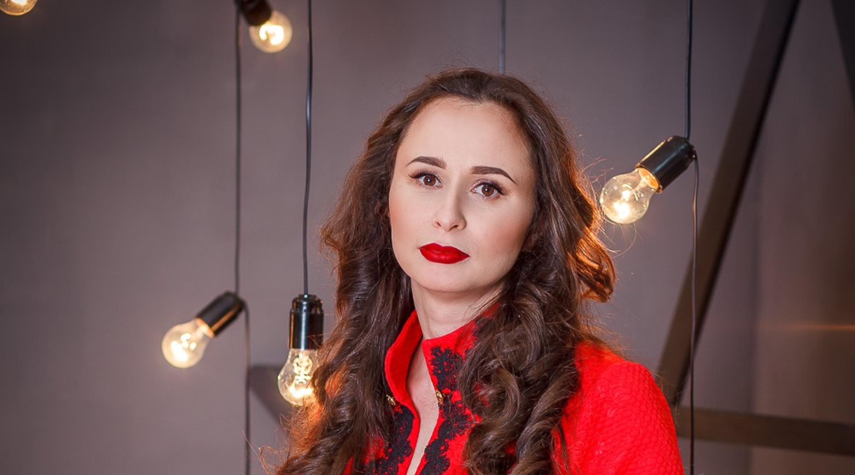 Оксана Громова: «Украинские IT-специалисты могут стать не просто исполнителями»