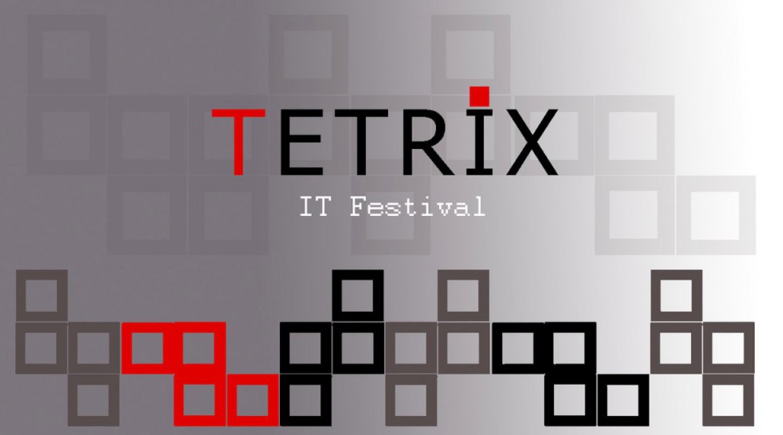 Интеллектуальный фестиваль в столице