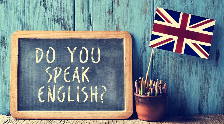 Что такое IT English и зачем он нужен программисту