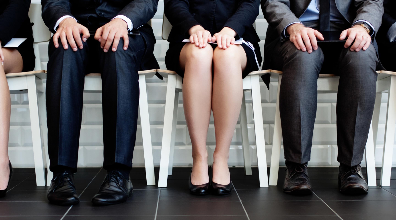 Как пройти собеседование в IT-компании?