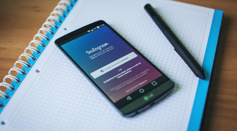 Могут ли социальные сети помочь при трудоустройстве? Часть I