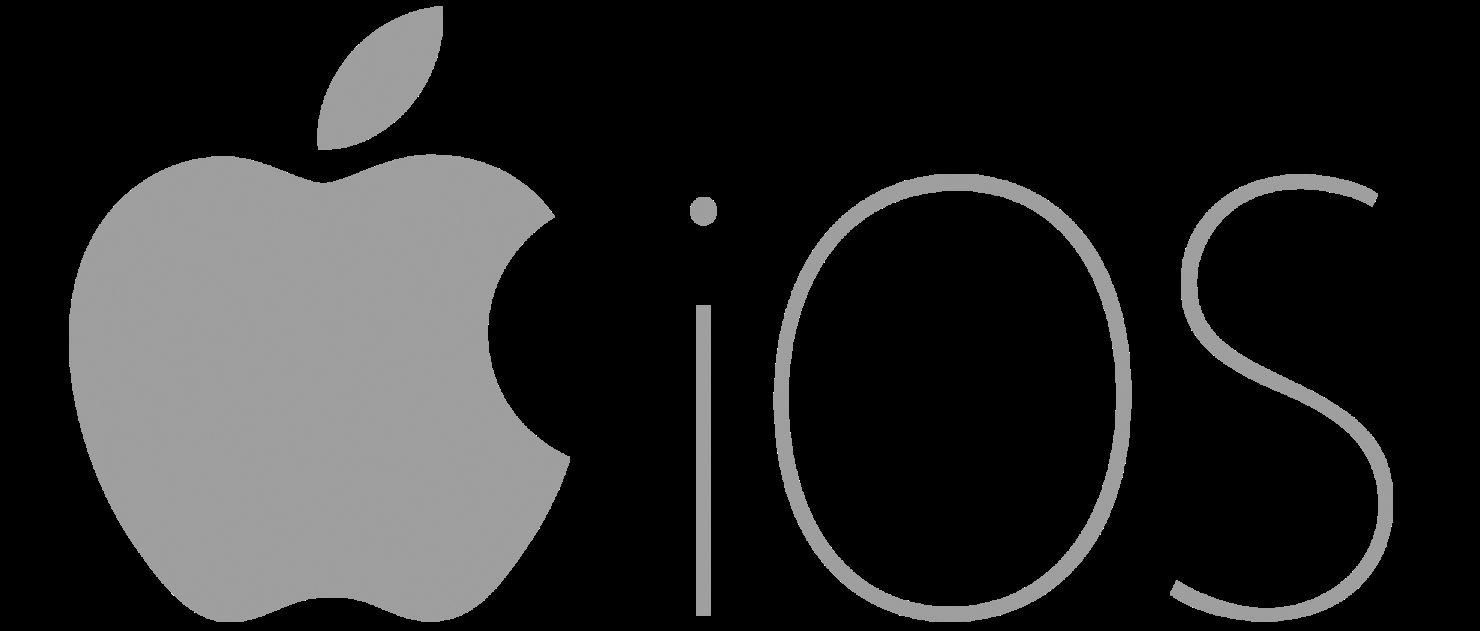 Статьи: От Android к iOS. Преимущества разработки на обеих платформах.