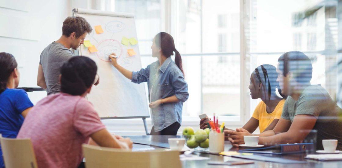Статьи: Как РМ выстроить доверительные отношения с заказчиком. Доверие клиента — это лучшее, что может получить проджект-менеджер