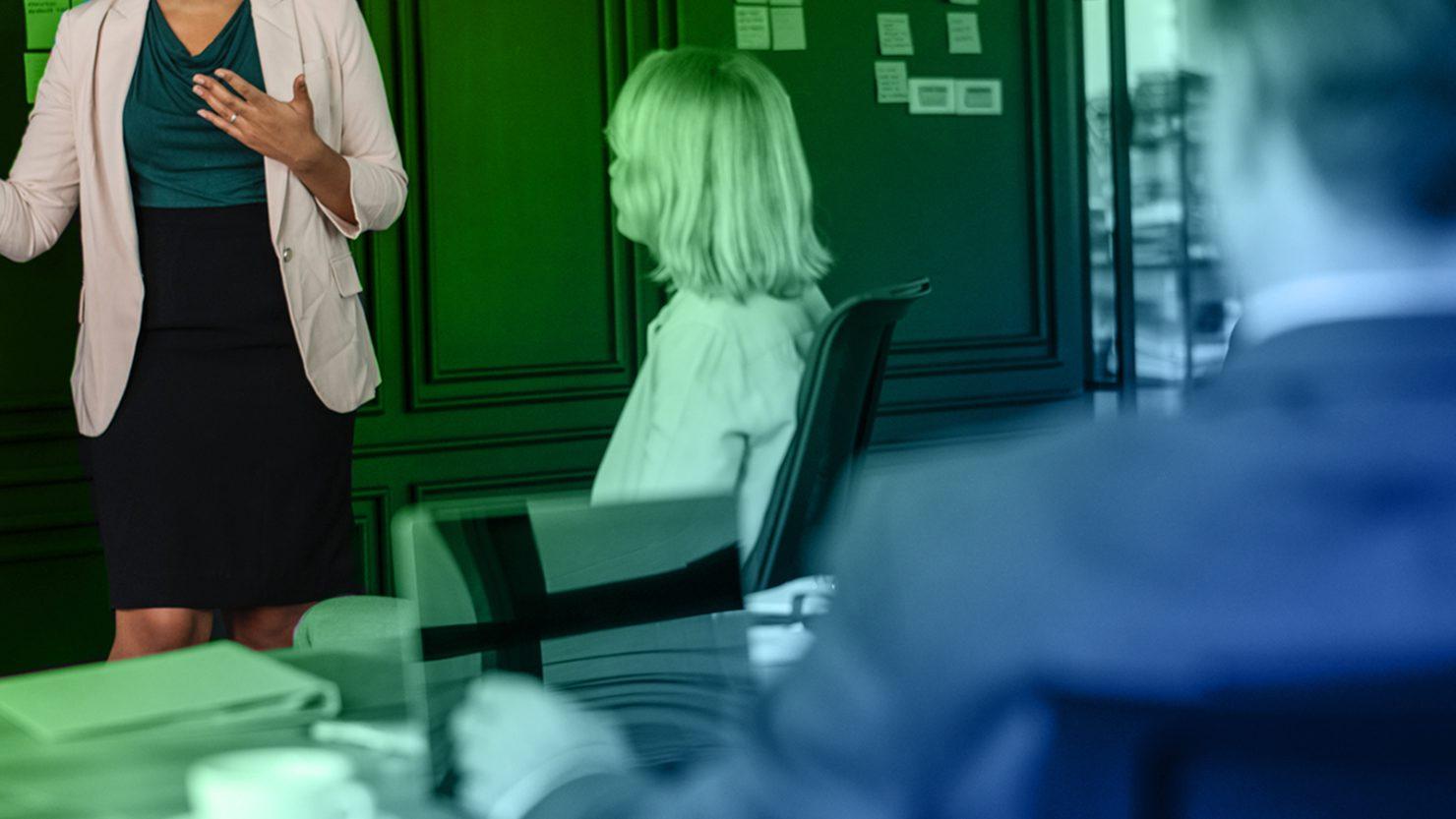 Статьи: Зачем IT-рекрутеру технические скиллы?. Для успешного рекрутера важно налаживать и поддерживать отношения с кандидатами и заказчиками.