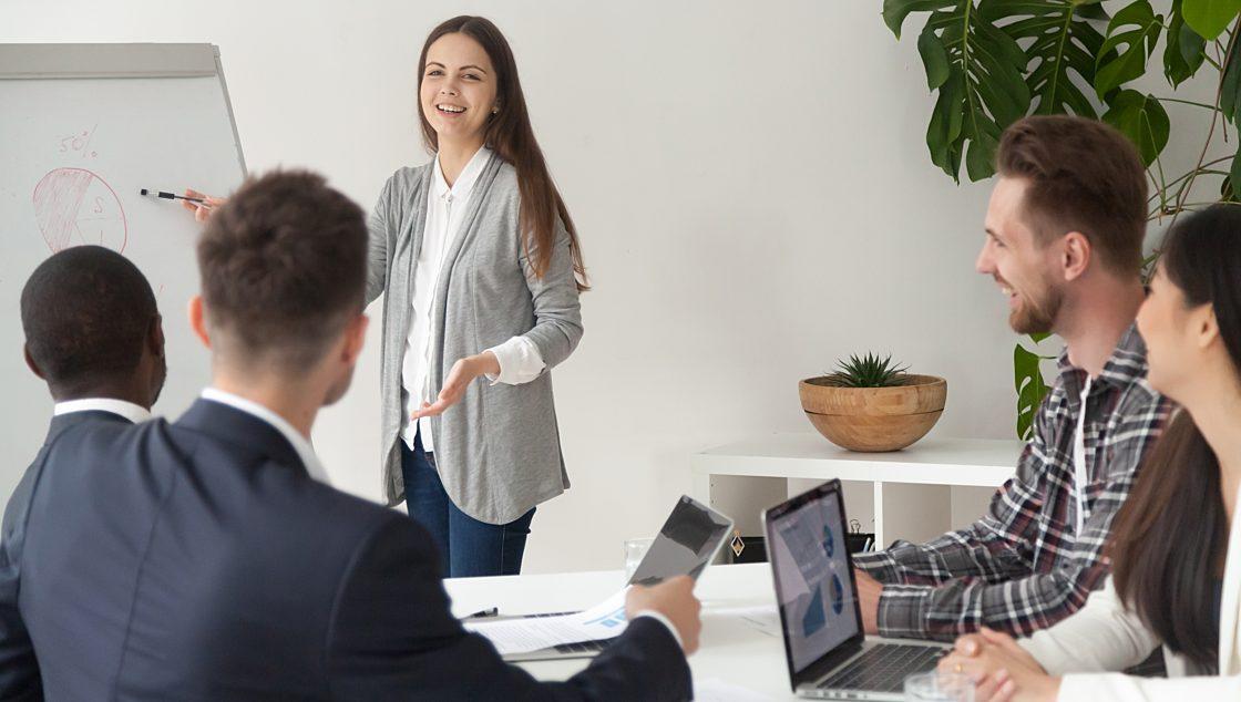 Статьи: Три вида менторских отношений, способствующие карьерному росту. Внутри коллектива вы можете организовать небольшую команду, где будете мотивировать и поддерживать друг друга в сложных ситуациях и предлагать новые идеи.