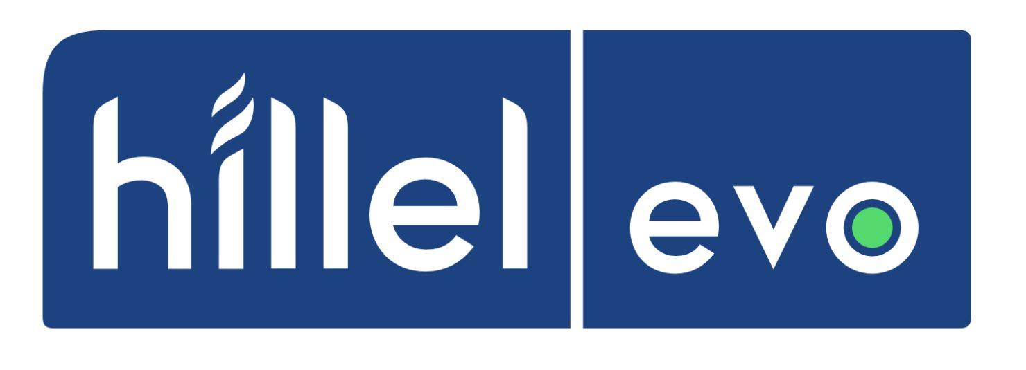 Новости школы: Компьютерная школа Hillel презентовала новый проект для своих студентов.