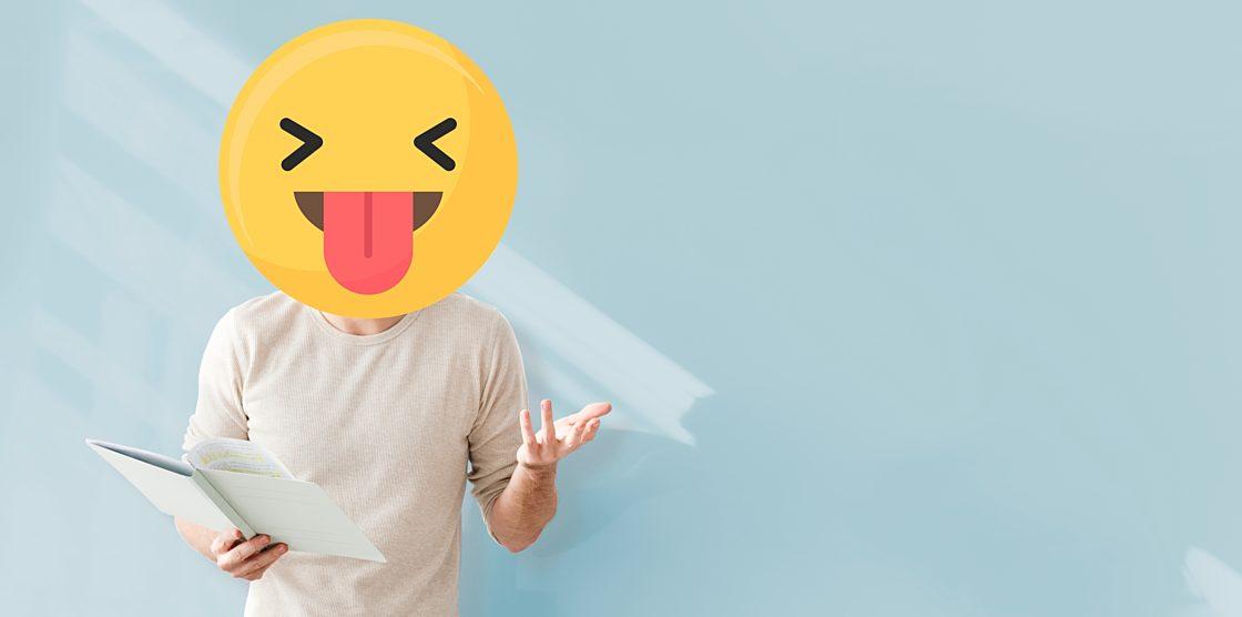 Статьи: Личный бренд: что это, зачем он нужен, и получится ли у меня?. Выбрать правильный образ и быть честным с собой