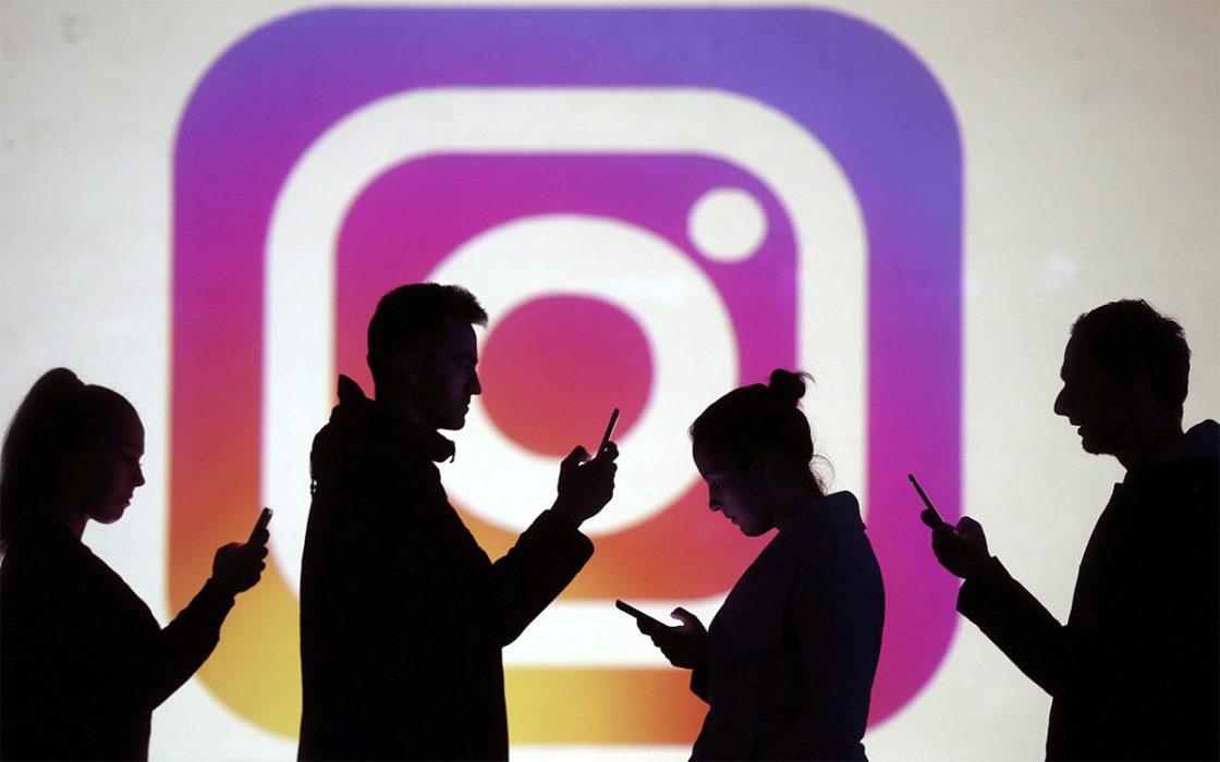 Статьи: 3 мифа по работе с аудиторией в Instagram. продвигать Инстаграм