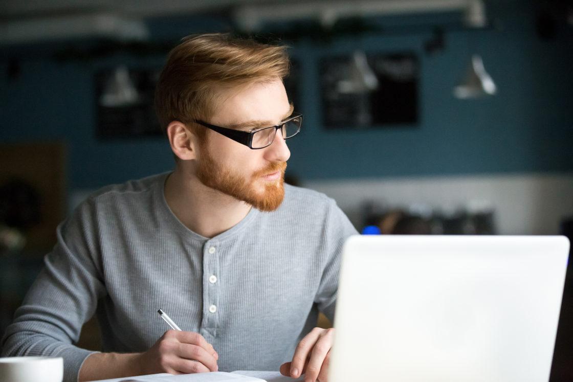 Статьи: Введение в культуру DevOps: о практиках и роли DevOps инженера. Люди в компании должны знать и о разработке программного обеспечения, и тонкости использования инфраструктуры.