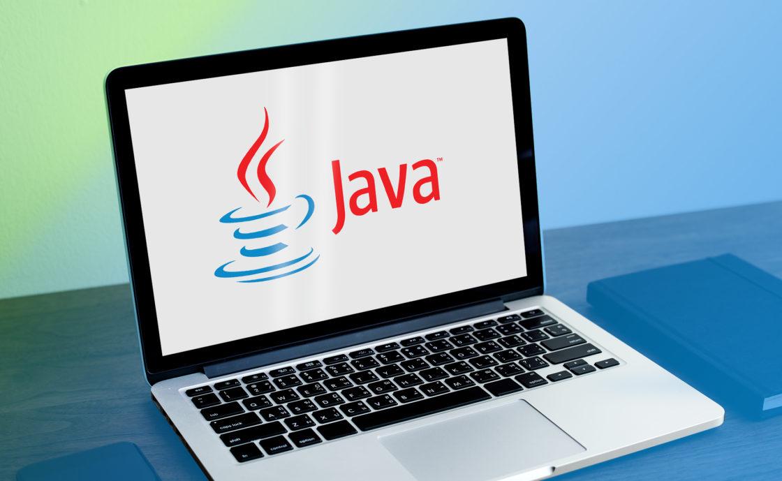 Статьи: 10 лучших книг по Java для программистов. Многопоточность и параллелизм — важная часть программирования на Java.