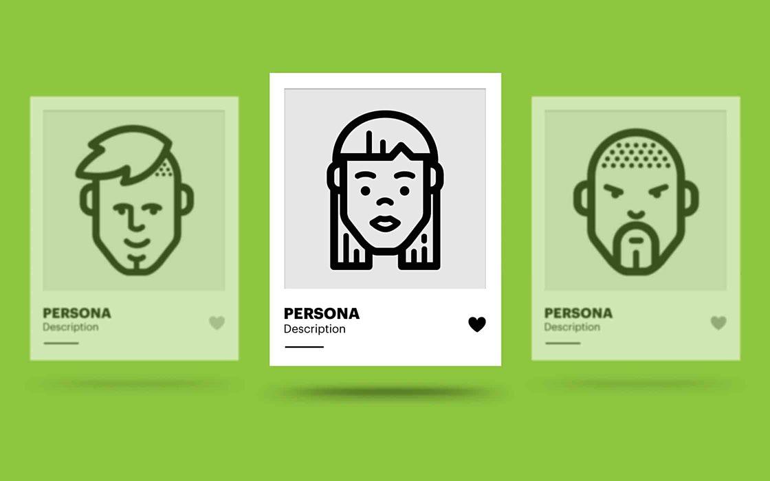 Статьи: User Story: определяем целевую аудиторию по трем критериям. Подбирайте ключевых персонажей, основываясь на своем опыте.