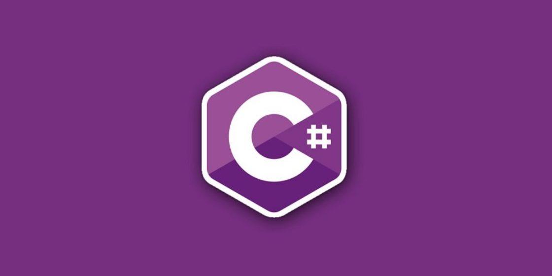 Статьи: Есть ли жизнь после C++, или Как я учил второй язык после первого.