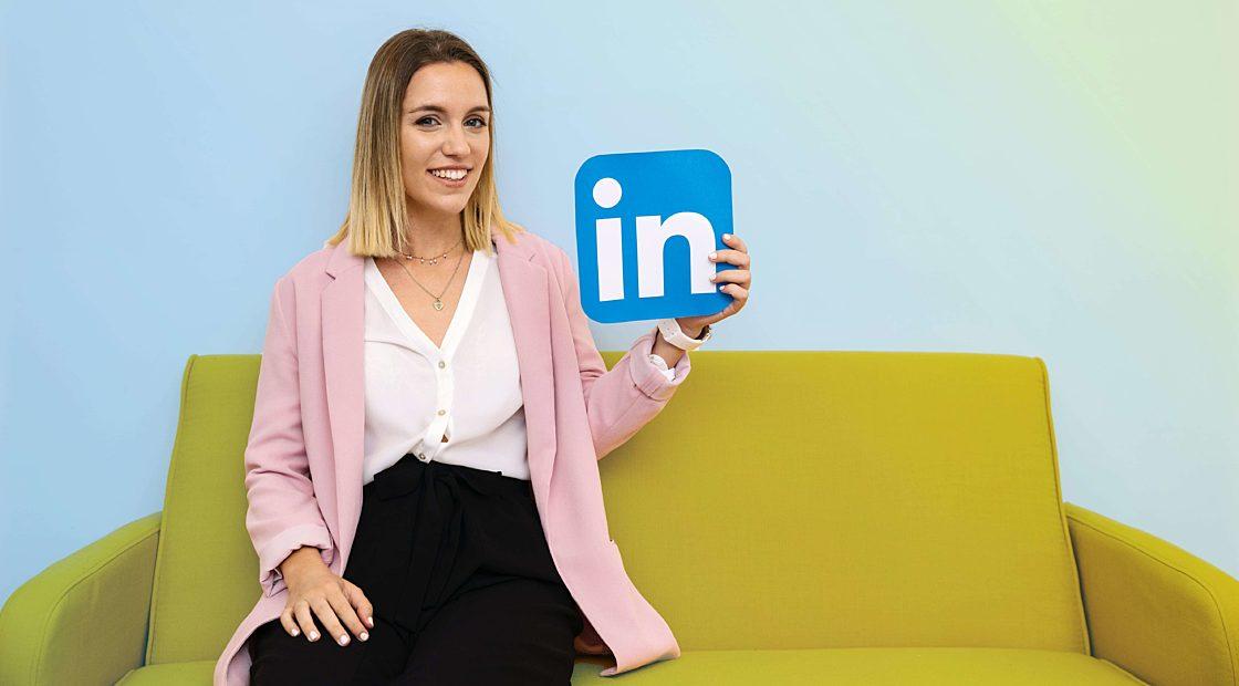 Статьи: Как оформить LinkedIn. Почему навыки, которые вы включаете, важны?