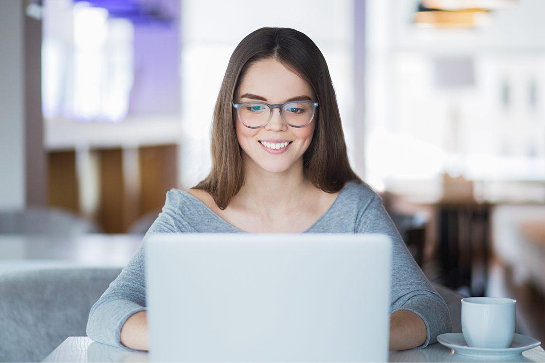 Статьи: Удаленная работа: преимущества и недостатки. На удаленной работе вам очень пригодятся ваши Soft skills
