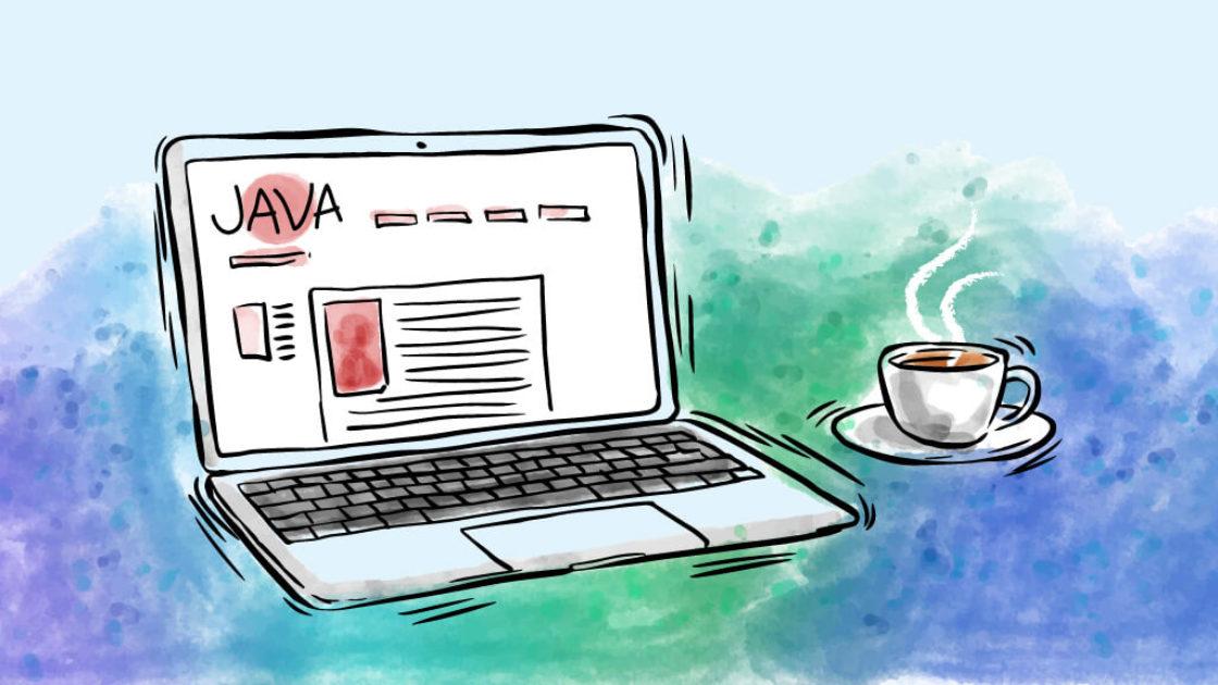 Статьи: Java программирование. Что нужно знать для начала и какие программы скачать?. Платформа и язык Java являются открытыми проектами и стандартами