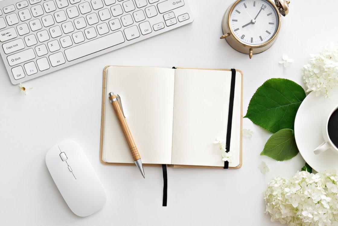 Статьи: Тайм-менеджмент. Приоритизация: 7 часов и 7 вопросов.. Для эффективного управления временем необходима постановка целей