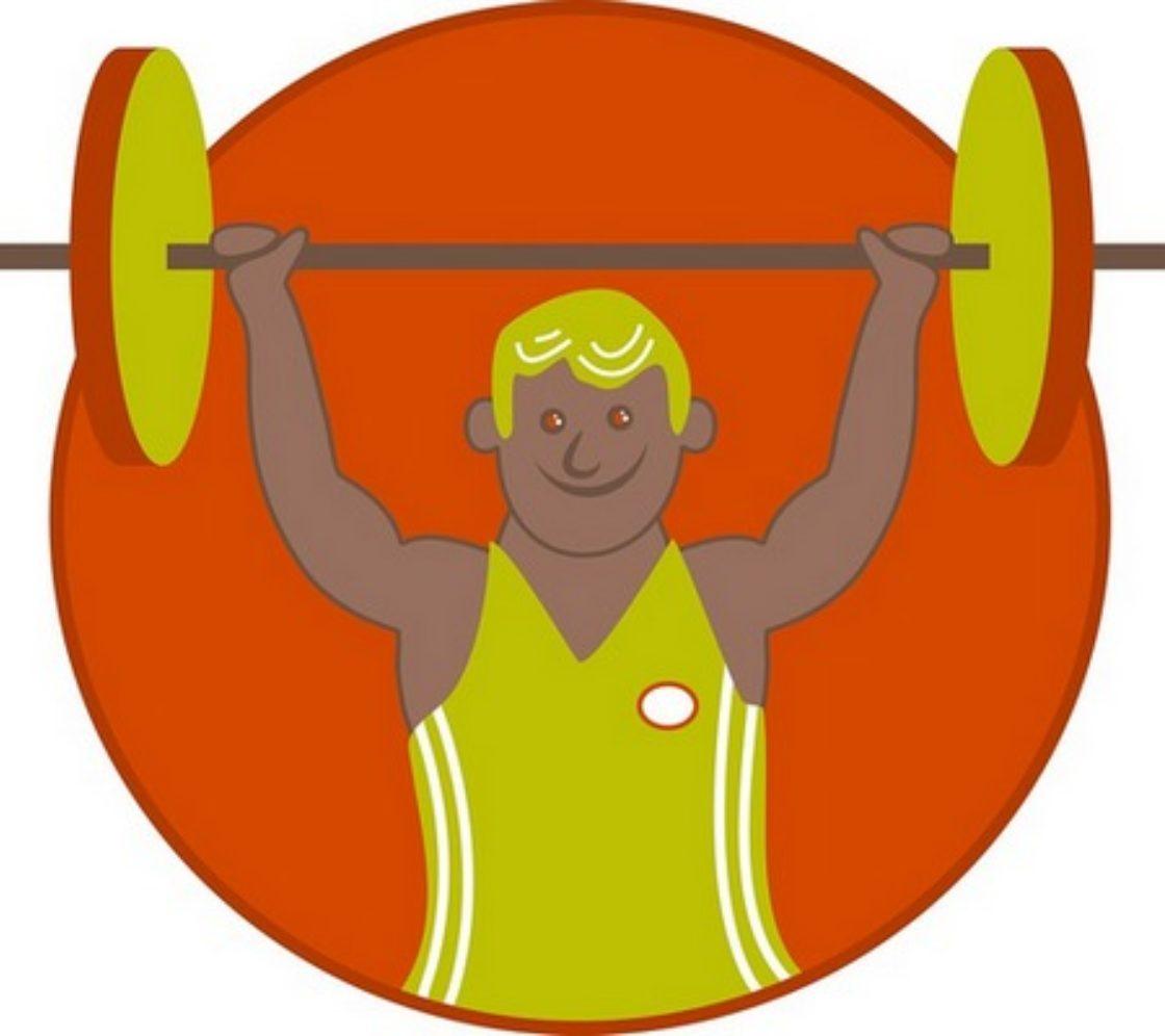 Статьи: «В здоровом теле — здоровый программист». Как занятия спортом влияют на качество кода.