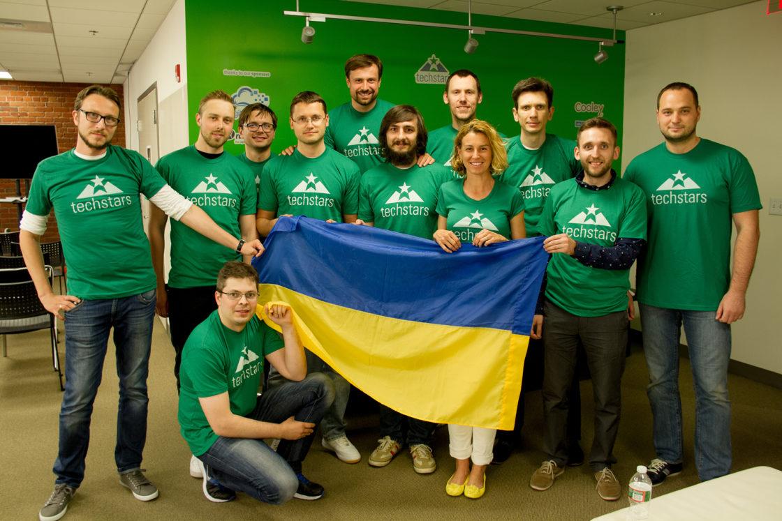 Статьи: Идеальное собеседование с Владимиром Усовым, основатель успешных стартапов Kwambio и Gutenbergz.