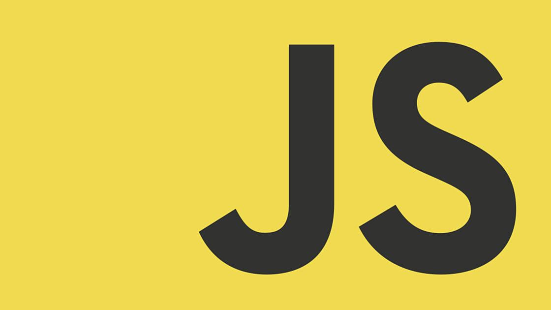 Статьи: Загадка «JavaScript»: почему в названии языка слово «Java», которое никак с ним не связано?. Формирование и название языка JavaScript связаны с соперничеством браузеров Netscape и Microsoft