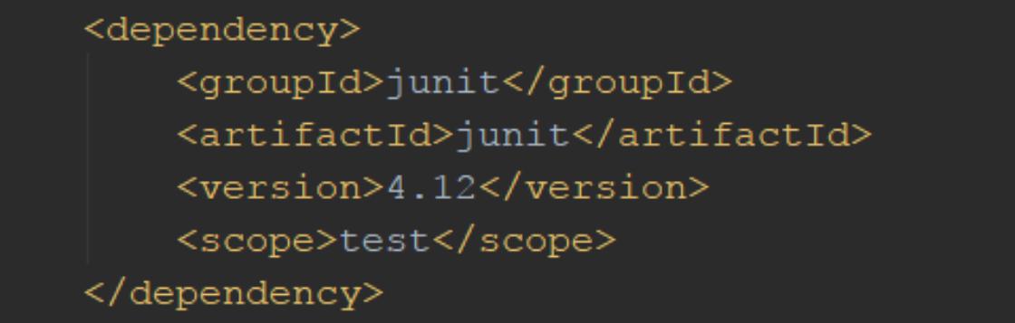 Статьи: Unit тесты в Java. Краткое руководство.