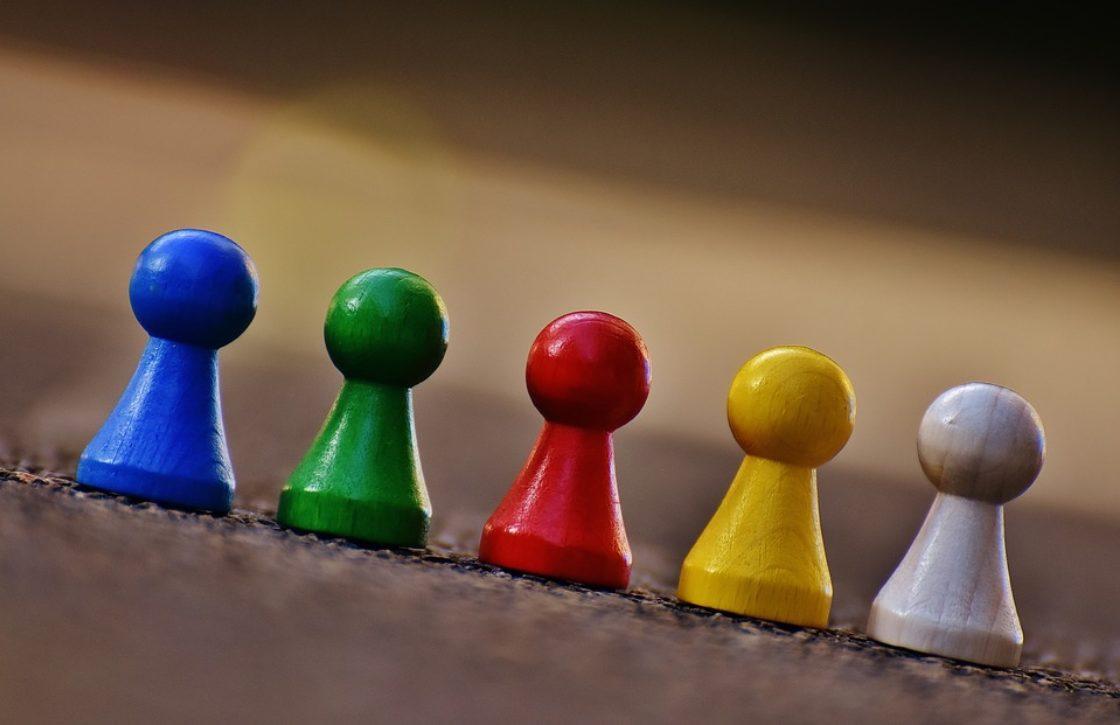Статьи: Тонкости и нюансы поиска сотрудников. Как не ошибиться с выбором и оставить хорошее впечатление.