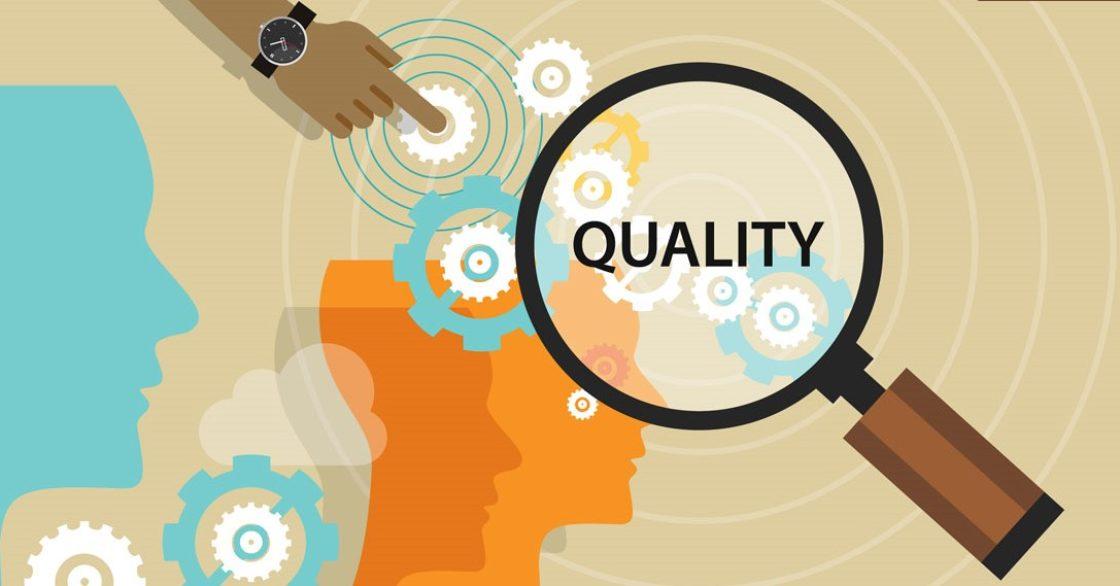 Статьи: Что такое QA и как получить профессию тестировщика. В первую очередь нужно научиться говорить на языке IT и QA в частности