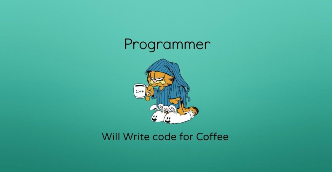Статьи: Какой язык программирования учить в 2020?. Сегодня самая прибыльная вакансия именно в ИИ и анализе данных.