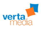 VetraMedia